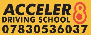 Acceler8-Driving-School